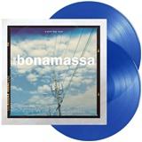 Joe Bonamassa - A New Day Now - 20th Anniversary (Vinyl)