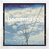 Joe Bonamassa - New Day Now: 20th Anniversary Edition