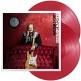 Walter Trout - Ordinary Madness (Vinyl)
