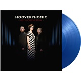 Hooverphonic - With Orchestra (Vinyl)