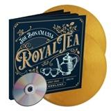 Joe Bonamassa - Royal Tea - Gold (Vinyl + CD)
