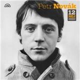 Petr Novák - 12 Nej/ Originální nahrávky (Vinyl)