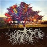 Robert Plant - Digging Deep: Subterranea