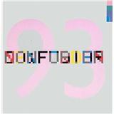 New Order - Confusion (2020 Remaster Vinyl)