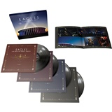 Eagles - Live from the Forum Mmxviii (Vinyl)