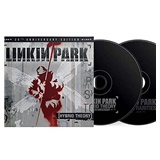 Linkin Park - Hybrid Theory (20th Anniversary Edition) 2CD