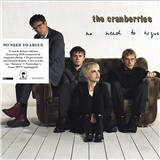 Cranberries - No Need To Argue (2x Vinyl Deluxe Edition)
