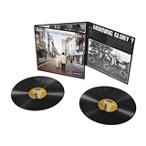 Oasis - (What'S The Story) Morning Glory? (Vinyl)