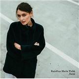 Kateřina Marie Tichá - Sami