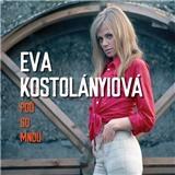 Eva Kostolányiová - Poď so mnou (Vinyl)