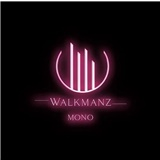 Walkmanz - Mono