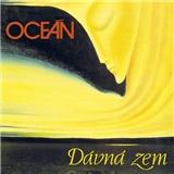 Oceán - Dávná zem (Vinyl)