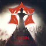Oceán - Pyramida snů (Vinyl)