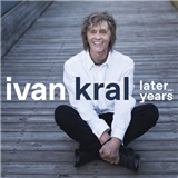 Ivan Kral - Later years
