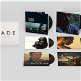 Sade - This Far (6x Vinyl)