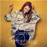 Dasha - Dasha Symphony