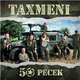 Taxmeni - 50 pecek