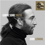 John Lennon - Gimme some truth. (2CD)