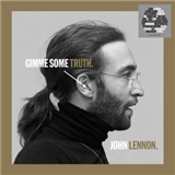 John Lennon - Gimme some truth. (3CD)