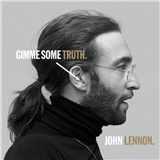 John Lennon - Gimme some truth (Vinyl)