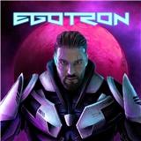 Egotron - Egotron