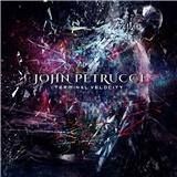 John Petrucci - Terminal Velocity (Vinyl)