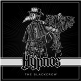 Hypnos - The Blackcrow (Limited edition)