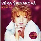 Věra Špinarová - Jednoho dne se vrátíš / 12 největších hitů (Vinyl)