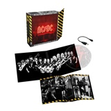 AC/DC - Power Up (Limited Boxset)