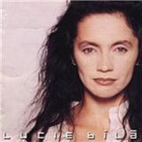 Lucie Bílá - LUCIE BÍLÁ
