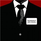 Wohnout - Našim klientům