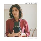 Katie Melua - Album No. 8 (Deluxe)