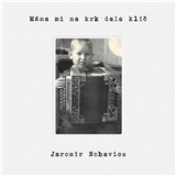 Jaromír Nohavica - Mamá mi dala klíč