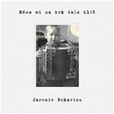 Jaromír Nohavica - Mamá mi dala klíč (Vinyl)