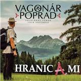 Various - FS Vagonár - Poprad hranicami