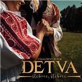Various - FS Detva - Šteboce, šteboce