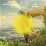 Aneta Langerová - Dvě slunce