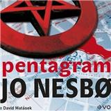 various - Jo Nesbo - Pentagram