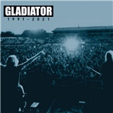 Gladiator - Best of 1991 - 2021