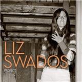 Elizabeth Swados / OST - Liz Swados Project