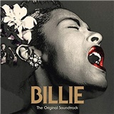 Billie Holiday - The Original Soundtrack