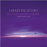 Tangerine Dream - Pilots of Purple Twilight (Remastered 2020 - 10xCD)