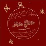For You - Acapella Christmas