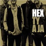 Hex - Ty a ja