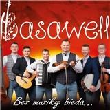 Basawell - Bez muziky bieda...