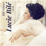 Lucie Bílá - Bílé Vánoce Lucie Bílé / Živák (Vinyl)