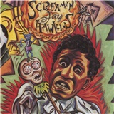 Screamin' Jay Hawkins - Cow Fingers & Mosquito Pie