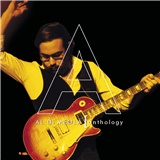 Al Di Meola - Anthology