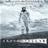 Hans Zimmer - Interstellar (Expanded Version)