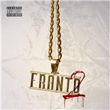 Franto - Franto 2